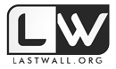 LastWall Support Center
